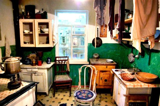 russian-kitchen-edit3_custom-ec038e9f4366a5e3b126e7d4ffd5cbc1fa1144f1-s40-c85