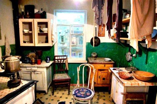 russian-kitchen-edit3_custom-ec038e9f4366a5e3b126e7d4ffd5cbc1fa1144f1-s40-c85