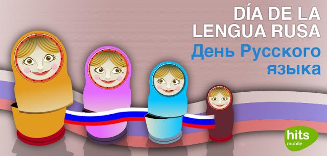 4713a-dia_lengua_rusa.png