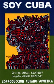 220px-Soy_Cuba_film_poster